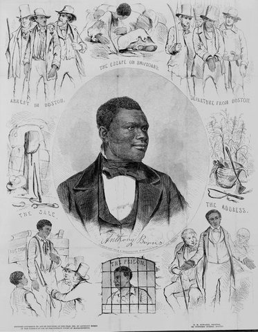Importation of slaves was banned in Delaware