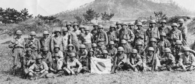 Battle of Guam