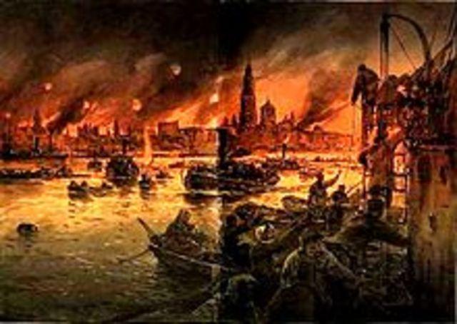Eerste Wereldoorlog - Antwerpen valt