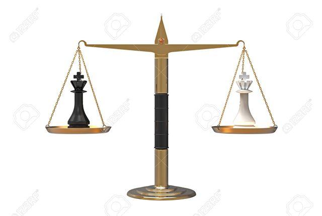 Balance de Poder