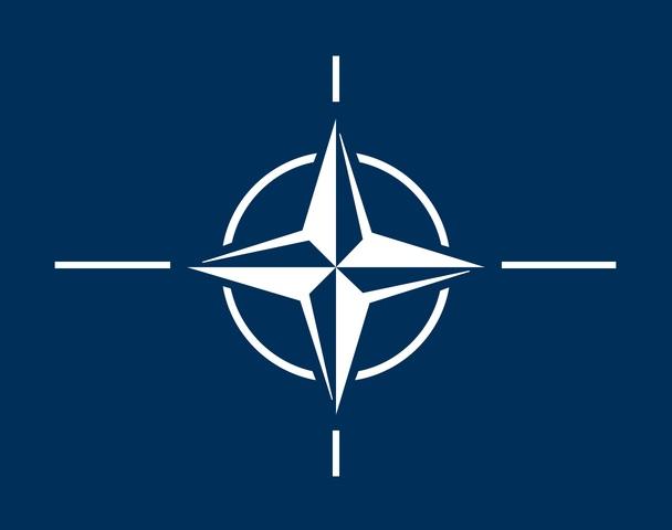 OTAN (Organización del Atlántico Norte)