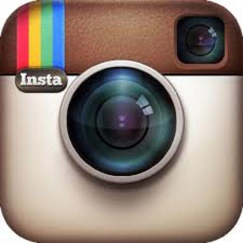Instagram Launched