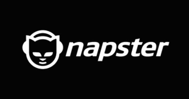 Napter Created