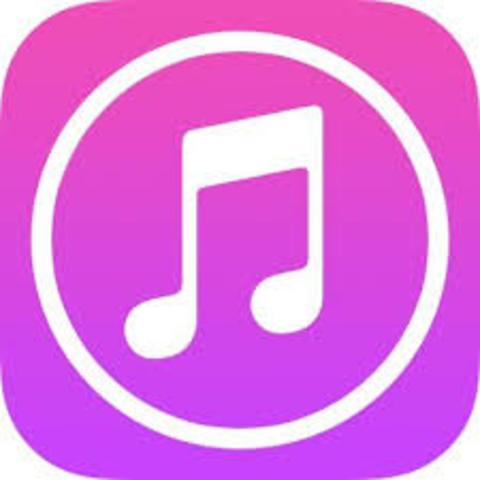 Apple Buys SoundJam MP and Renames Itunes