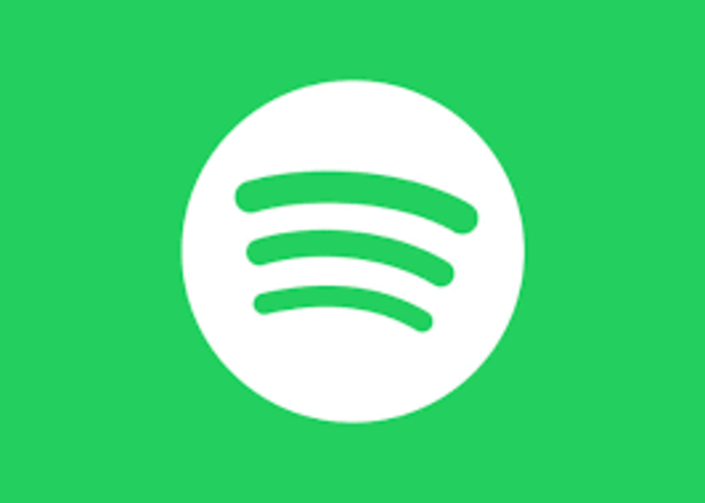 Spotify Launched