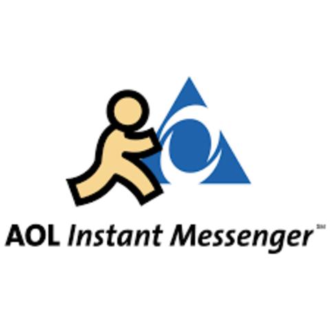 AOL Instant Messanger