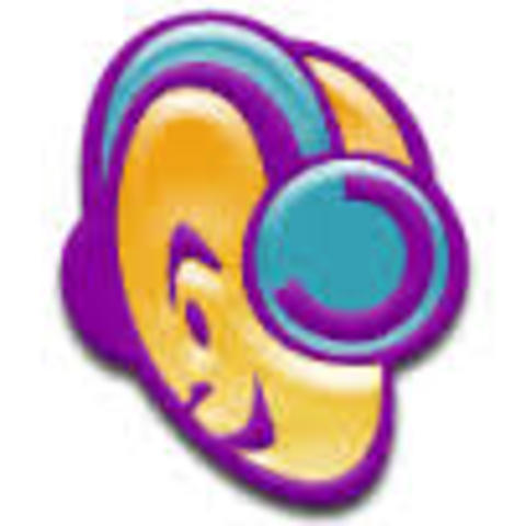 SoundJam MP Created