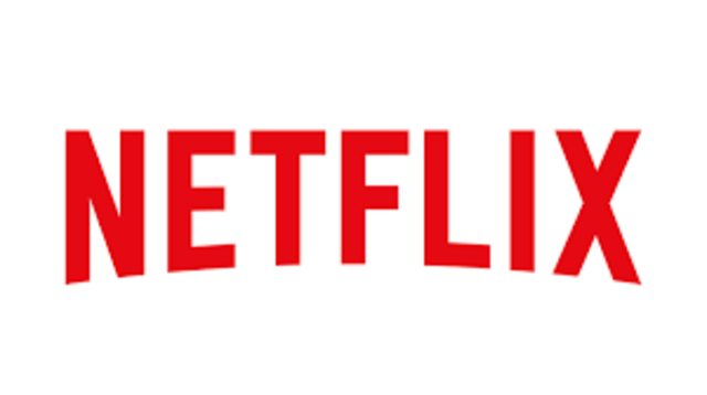 Netflix Created