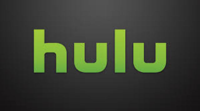 Hulu Founded