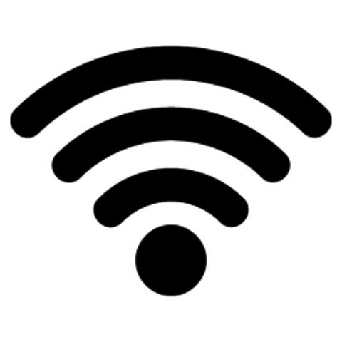 Wifi Introduced