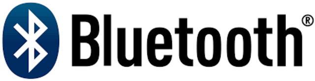 Bluetooth Created