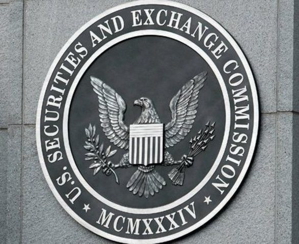 Secuities & Exchange Commission (SEC)