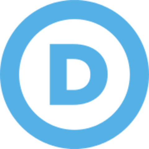 The Democratic Party regained control of both houses of Congress