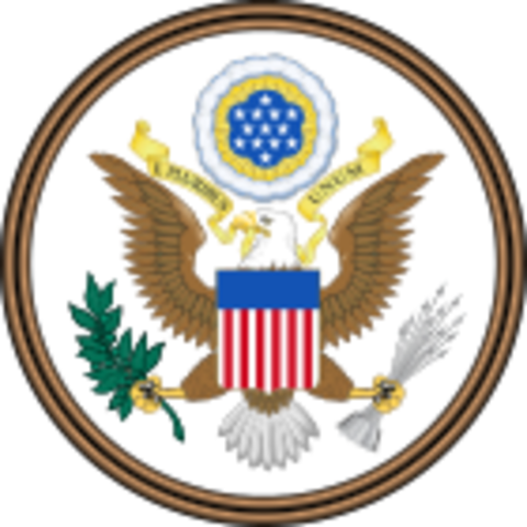 The Tax Reform Act of 1986 was signed into law