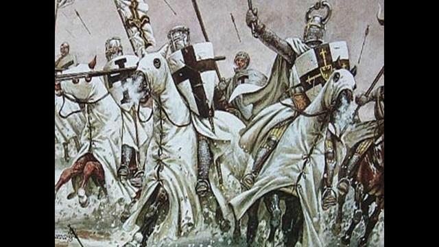 1241 Jyske lov