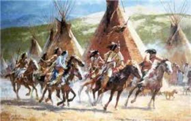 Tuscarora War