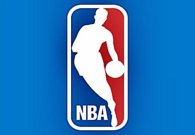 NBA empieza a distribuir productos