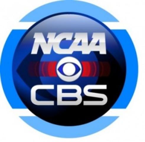 CBS compra las 7 ediciones del torneo NCAA