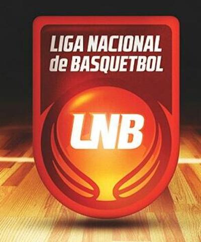 Primeros torneos nacionales