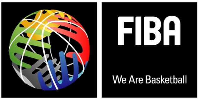 Creación de la FIBA