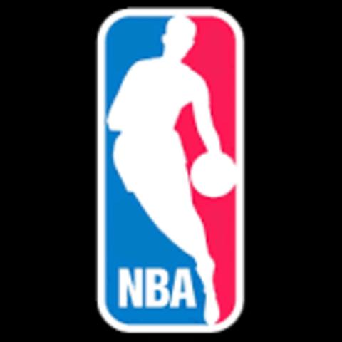 Nace la NBA