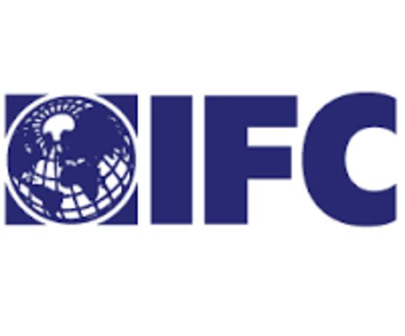 La Corporación Financiera Internacional (CFI)