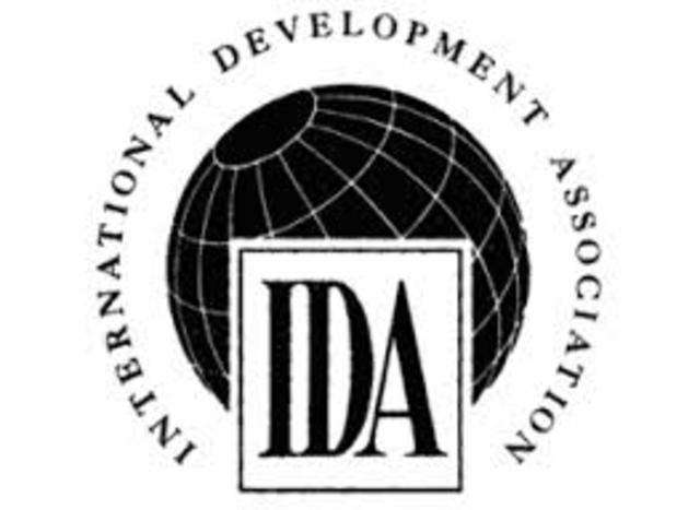 Asociación Internacional de Desarrollo