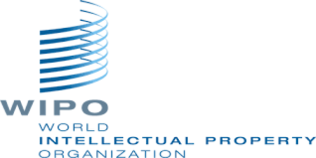 La Organización Mundial de la Propiedad Intelectual (OMPI)