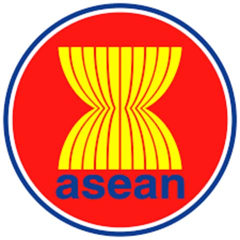 La Asociación de Naciones del Sudeste Asiático
