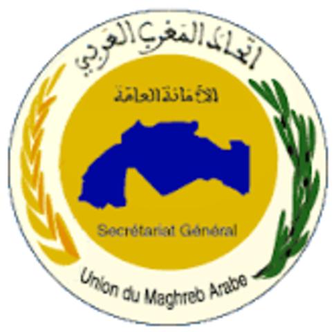 La Unión del Magreb Árabe