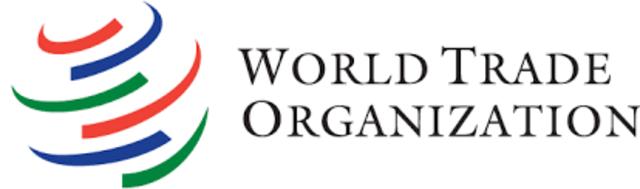 La Organización Mundial del Comercio