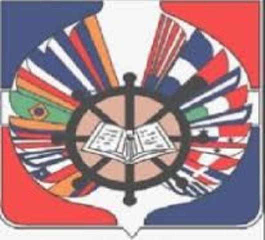 Unión Panamericana