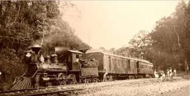 Oficina Central de Transportes por Ferrocarril