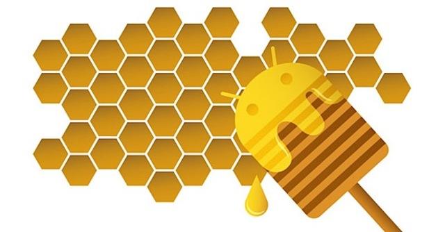 3.0 Honeycomb