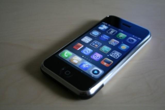 iOS 3 : llegan más características esenciales