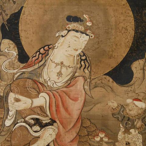 Mokutekichi Berurin
