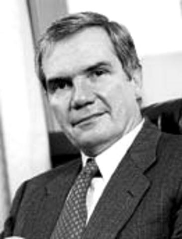Lawrence D. Eicher