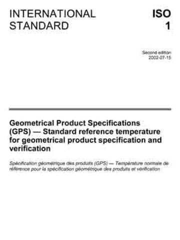 ISO / IEC 27001