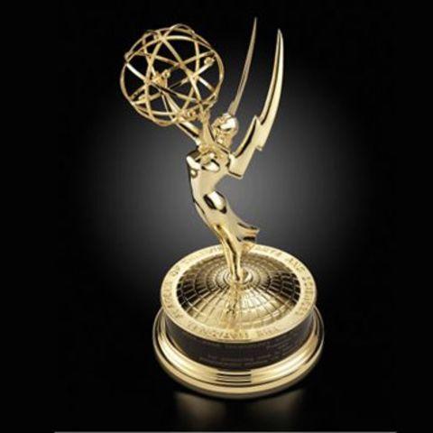 Reconocimiento Emmy