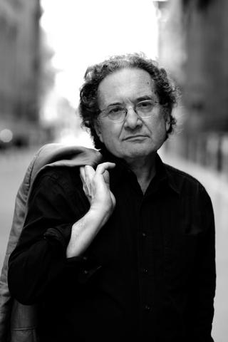 Ricardo Piglia (1941-2017)