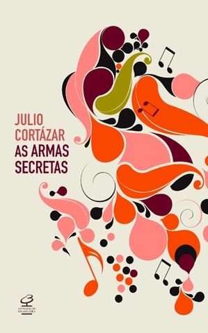 Las armas secretas, Julio Cortázar