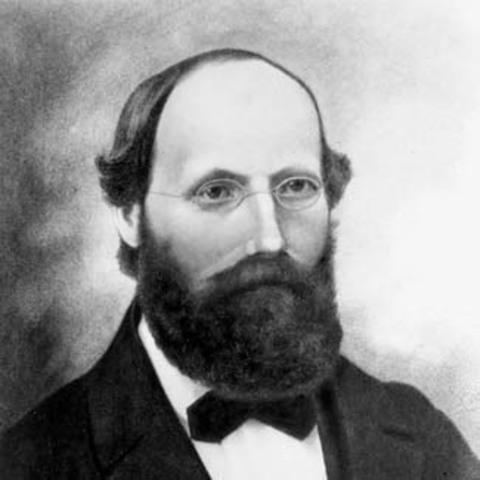Б. Риман дал способ построения всевозможных метрических неевклидовых геометрий