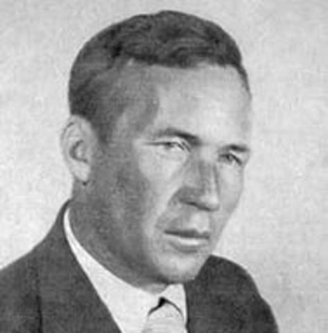 А. Н.Колмогоров