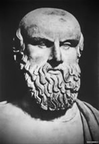 IV в. до н. э (середина)