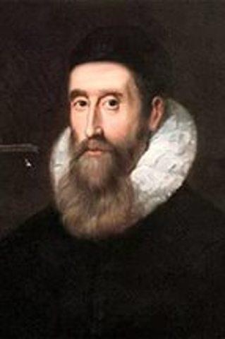 1614 г