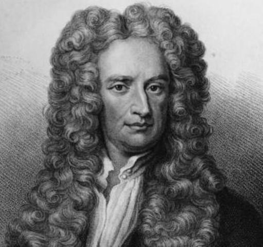 1665-1673
