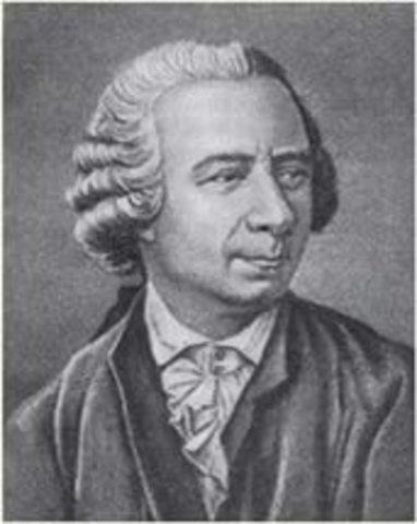 1640 г.