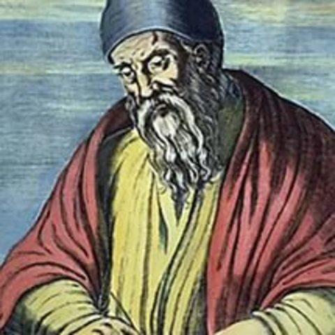 300 г. до н. э.