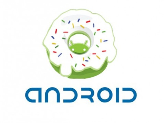 Android 1.6