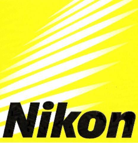 Nikon Established